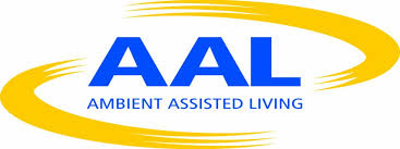 AAL 2021 – call for projects launched