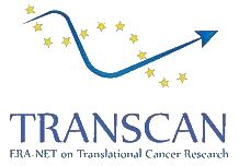 """TRANSCAN – OPEN CALL on:  """"Next generation cancer immunotherapy: targeting the tumour microenvironment"""""""