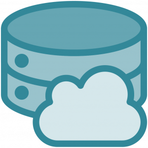 Cloud Applications
