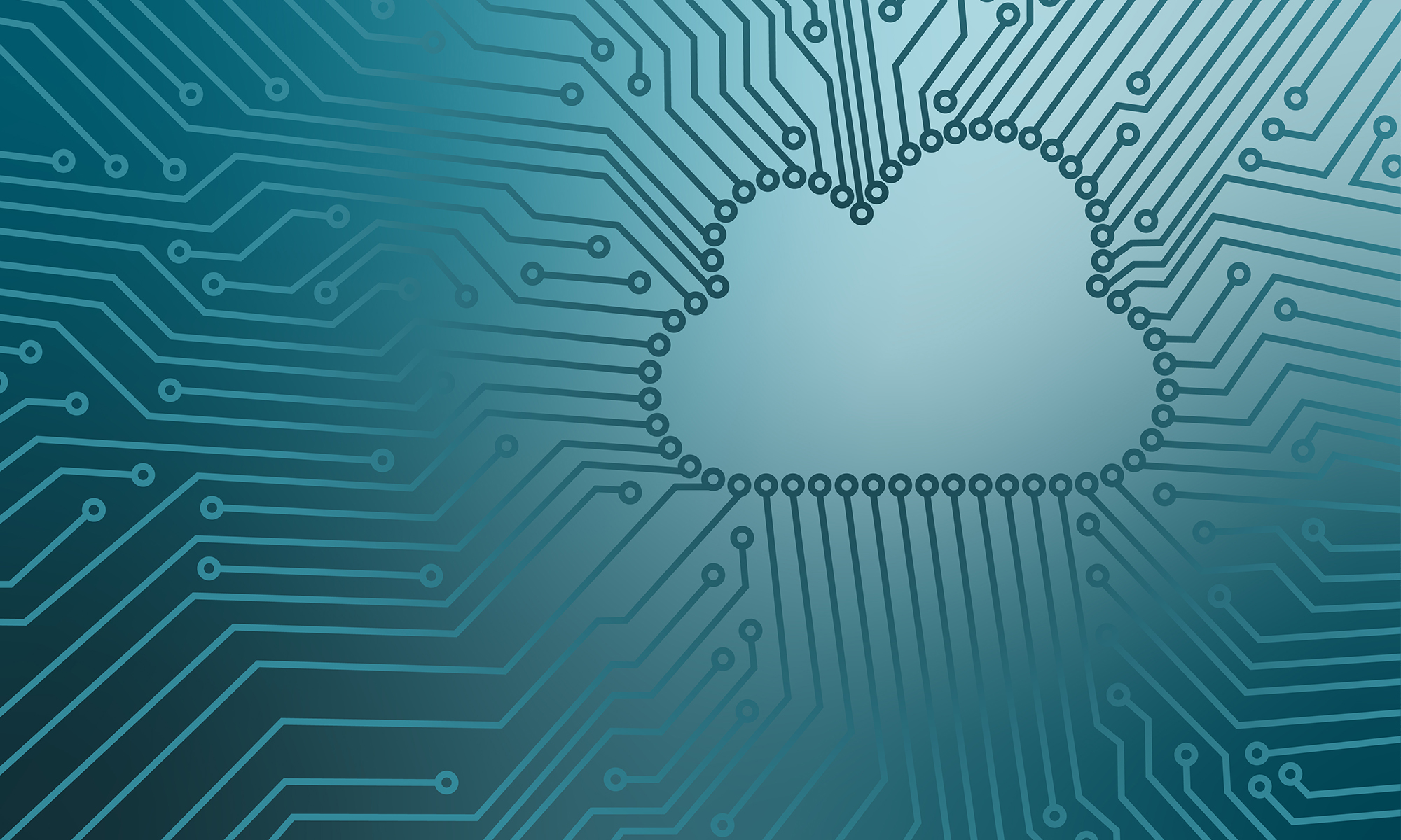 Cloud Computing Competence Centre